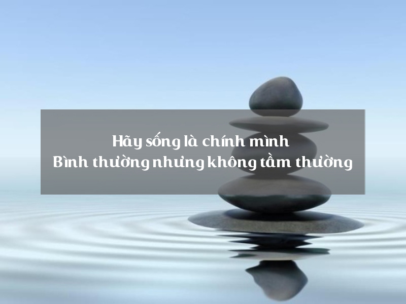 Tạo quote cho ảnh online
