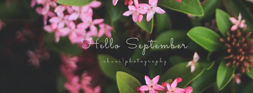 Những Ảnh Bìa Facebook Tháng 9 Đẹp Và Ý Nghĩa- Hình 5