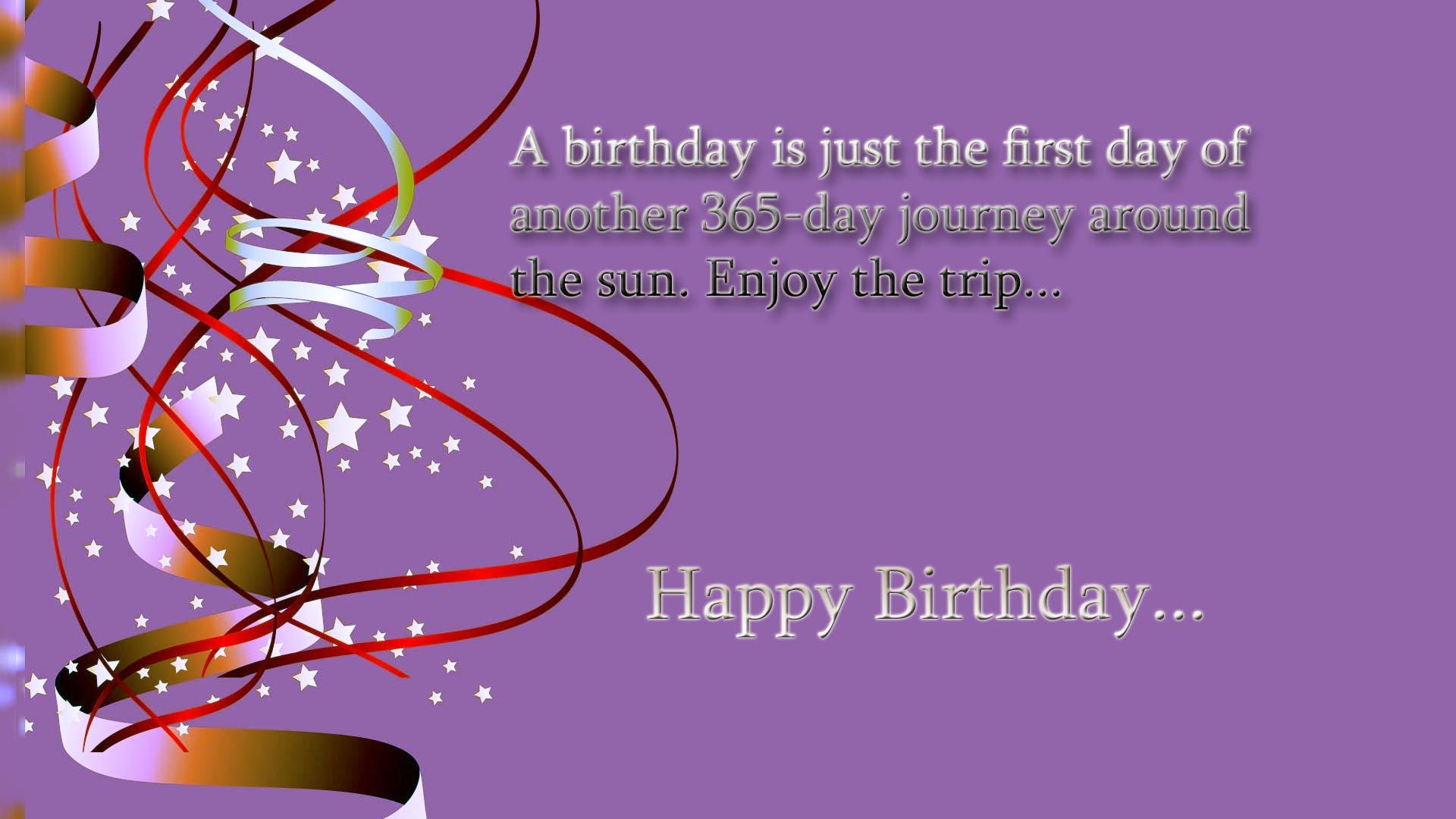 Поздравительные открытки с днем рождениям на английском языке, колясками новорожденных