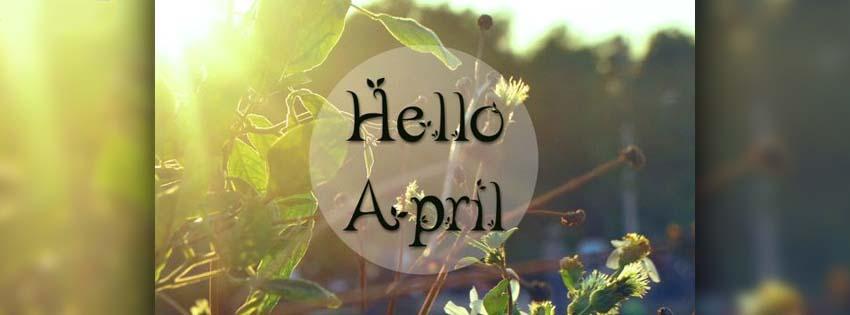 Chào hè - Chào tháng 4 với những hình ảnh rực rỡ và ấn tượng- Hình 5