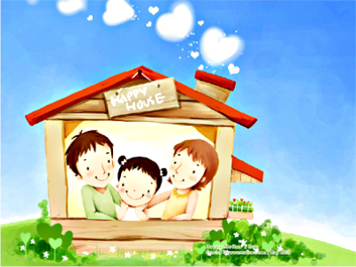 15 tấm thiệp đẹp vô cùng ý nghĩa chúc mừng ngày gia đình Việt Nam 28/6- Hình 5