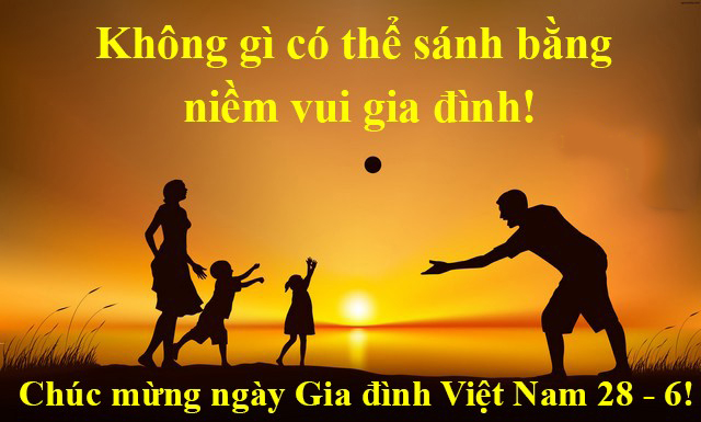 15 tấm thiệp đẹp vô cùng ý nghĩa chúc mừng ngày gia đình Việt Nam 28/6- Hình 10