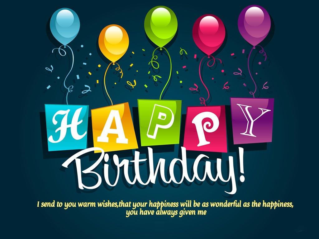 Để tải những hình ảnh happy brithday chúc mừng sinh nhật bạn click chuột \u201cChọn lưu hay save as\u201d về máy tính hay điện thoại nhé các bạn.
