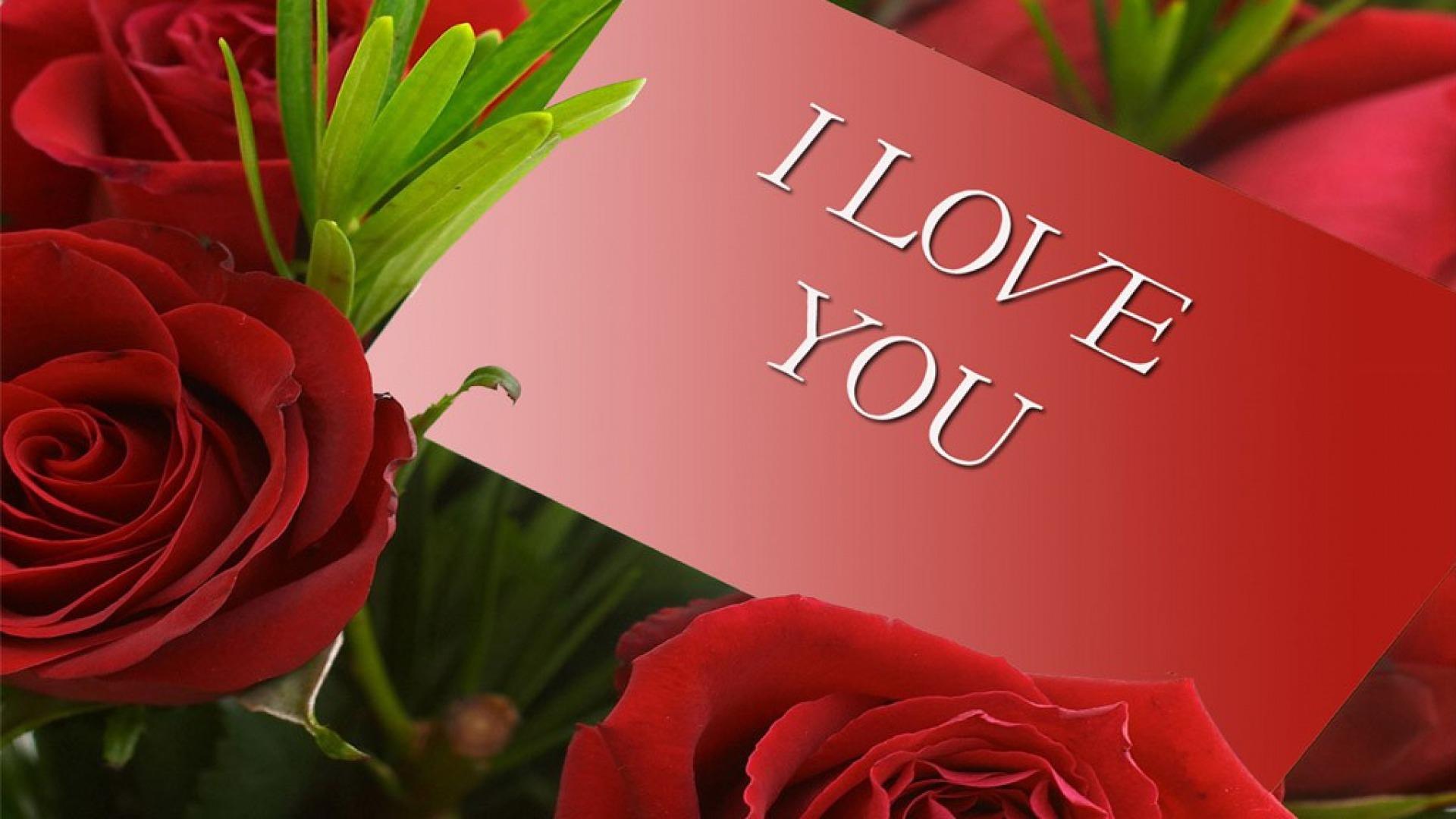 Картинки приколы, роза на 8 марта открытка