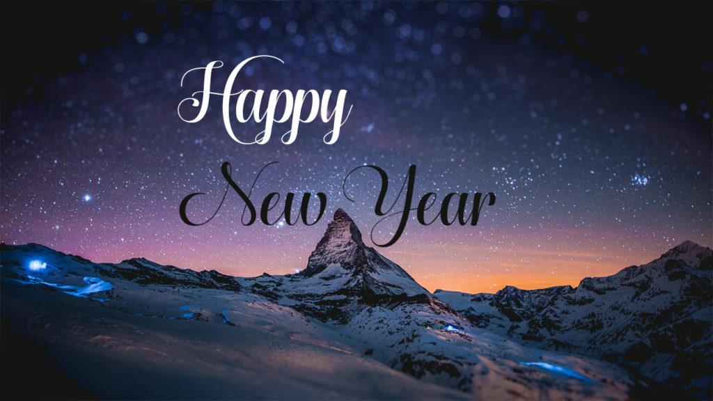 Hình nền happy new year 2017 đẹp- Hình 11