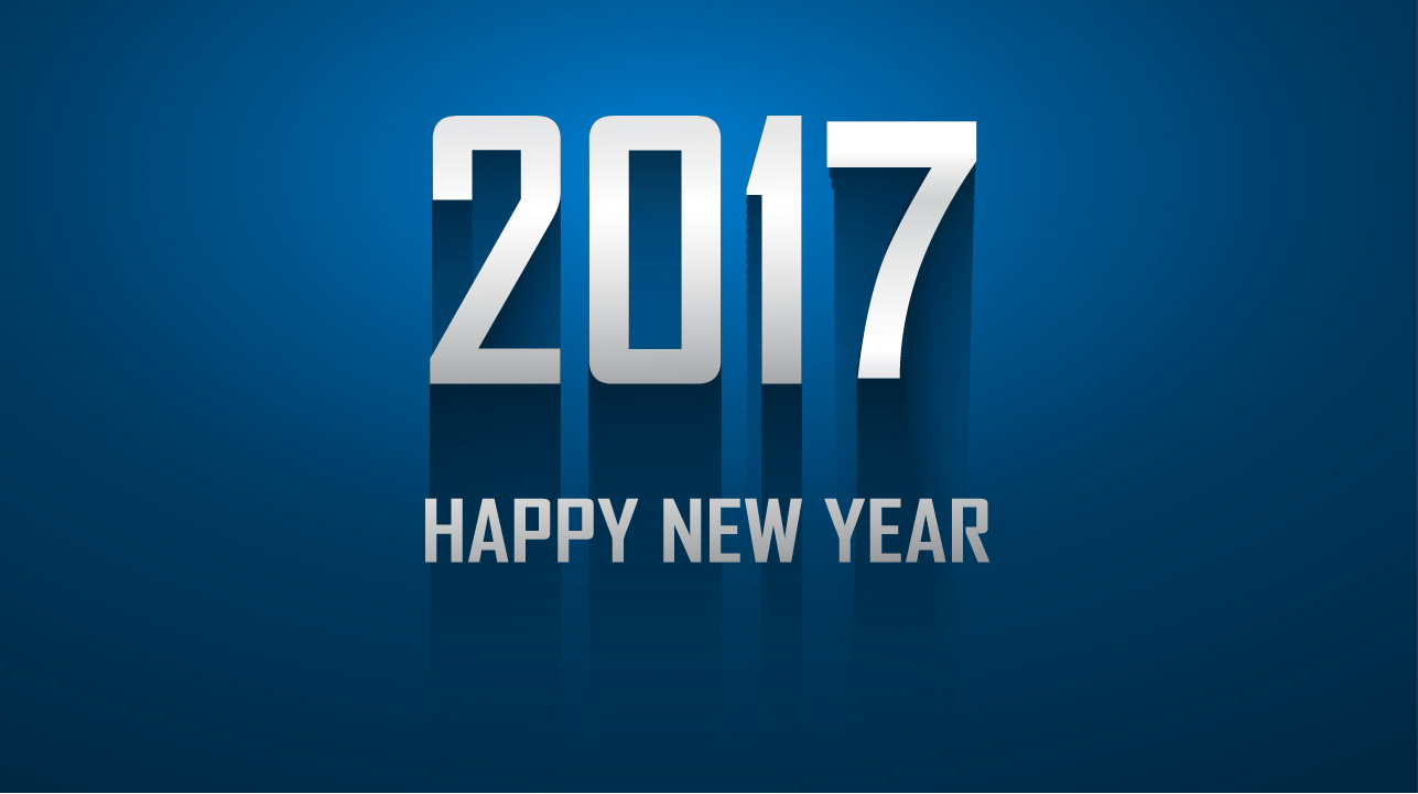 Pictures of Christian New Years Eve Images 2017 - kidskunst.info