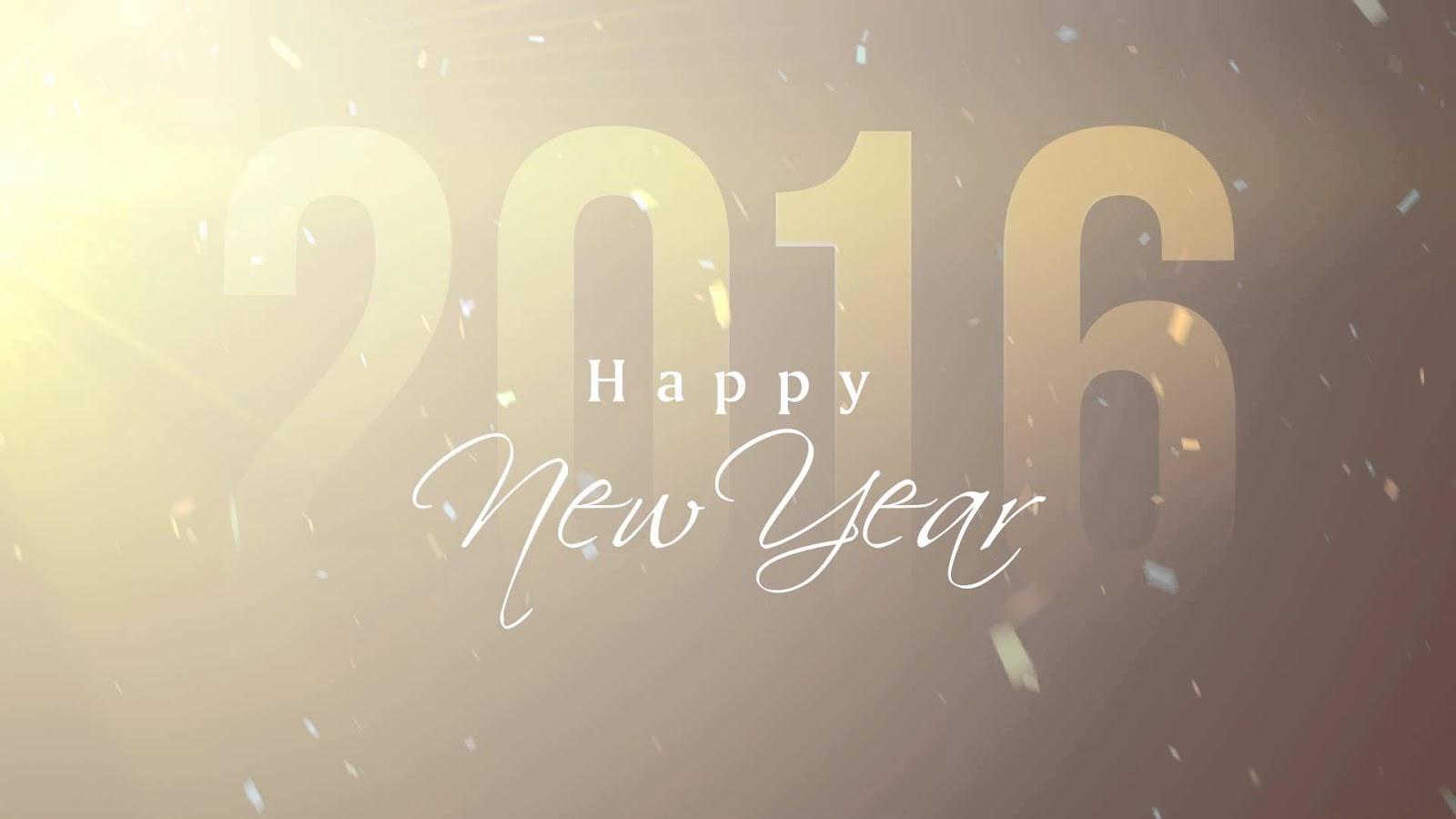 Hình nền năm mới 2016, Hình nền tết 2016- Hình 7