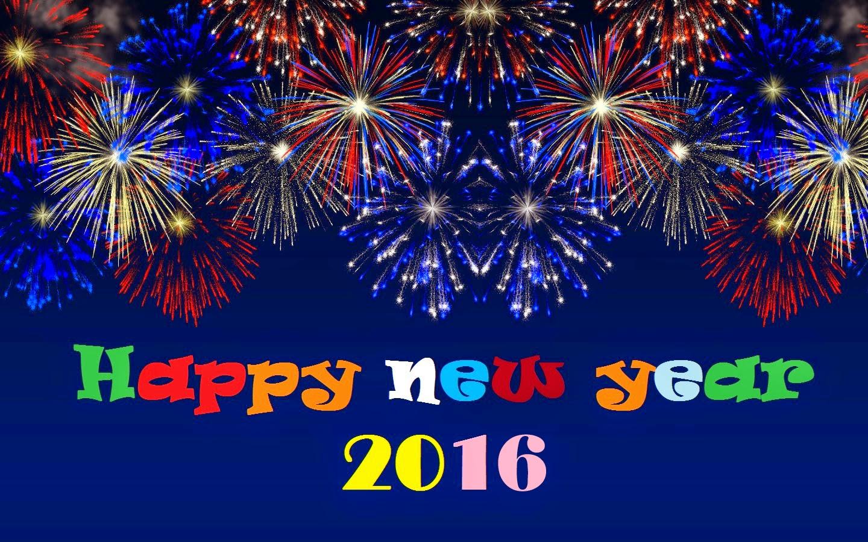 Hình nền năm mới 2016, Hình nền tết 2016- Hình 5