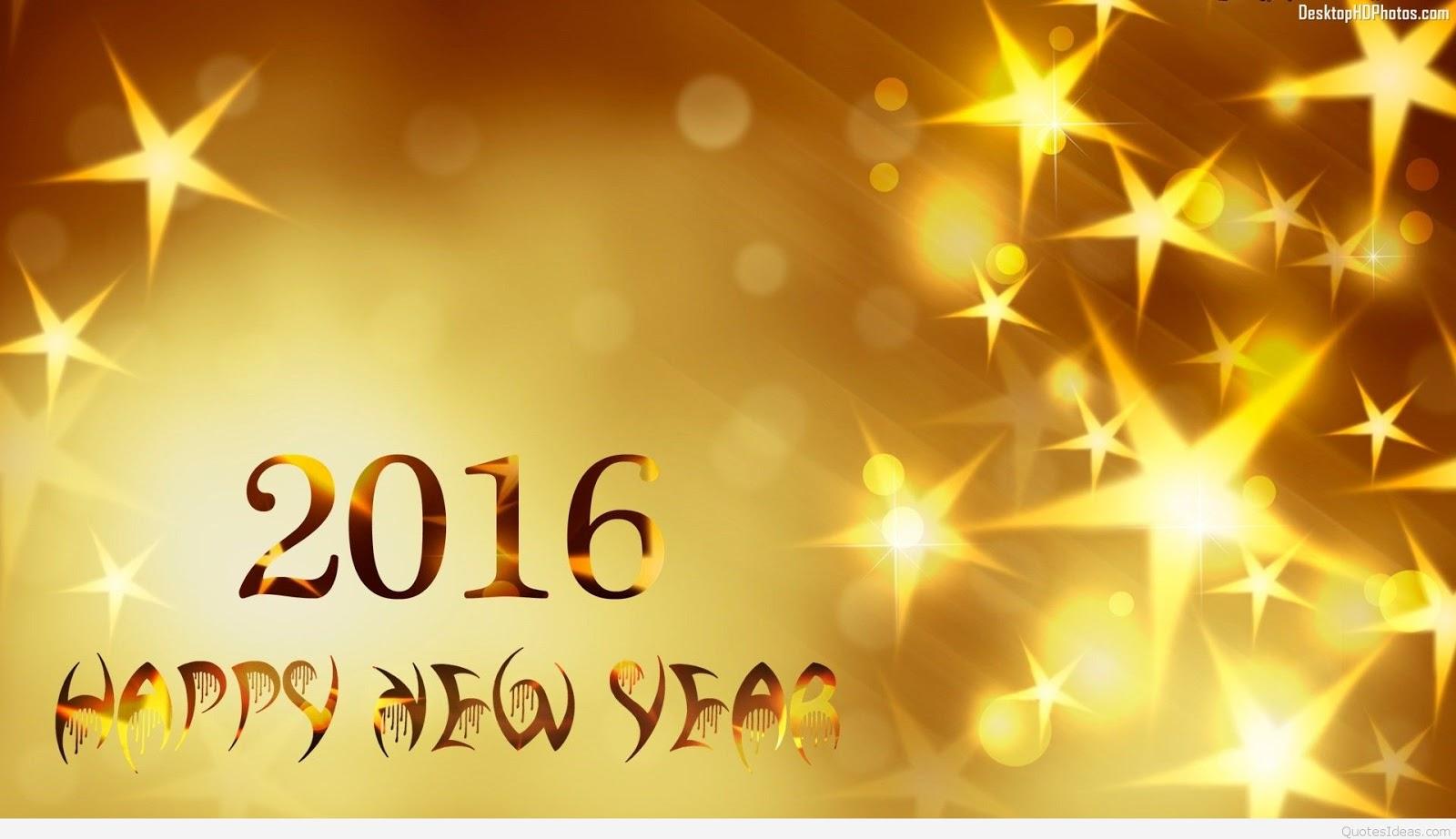 Hình nền năm mới 2016, Hình nền tết 2016- Hình 2