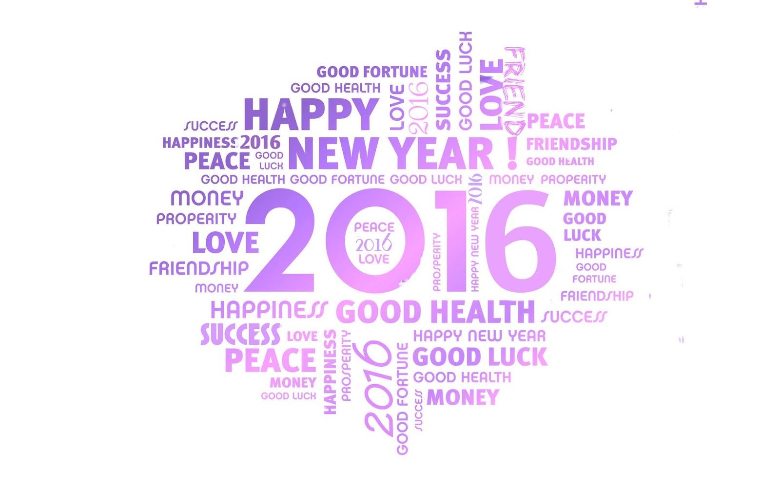 Hình nền năm mới 2016, Hình nền tết 2016- Hình 20