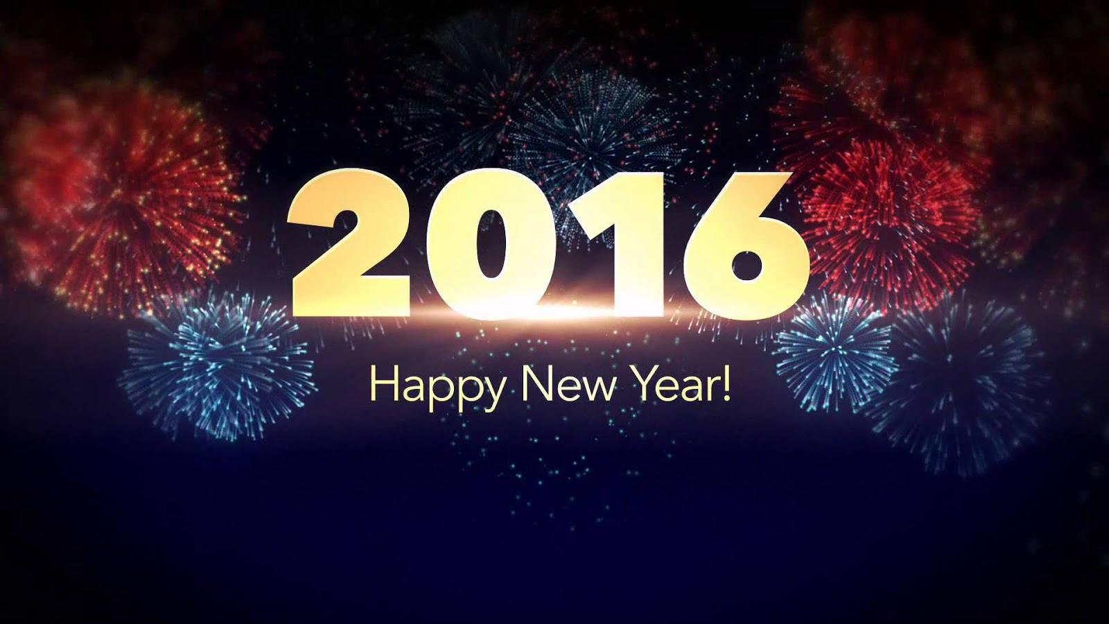 Hình nền năm mới 2016, Hình nền tết 2016- Hình 17