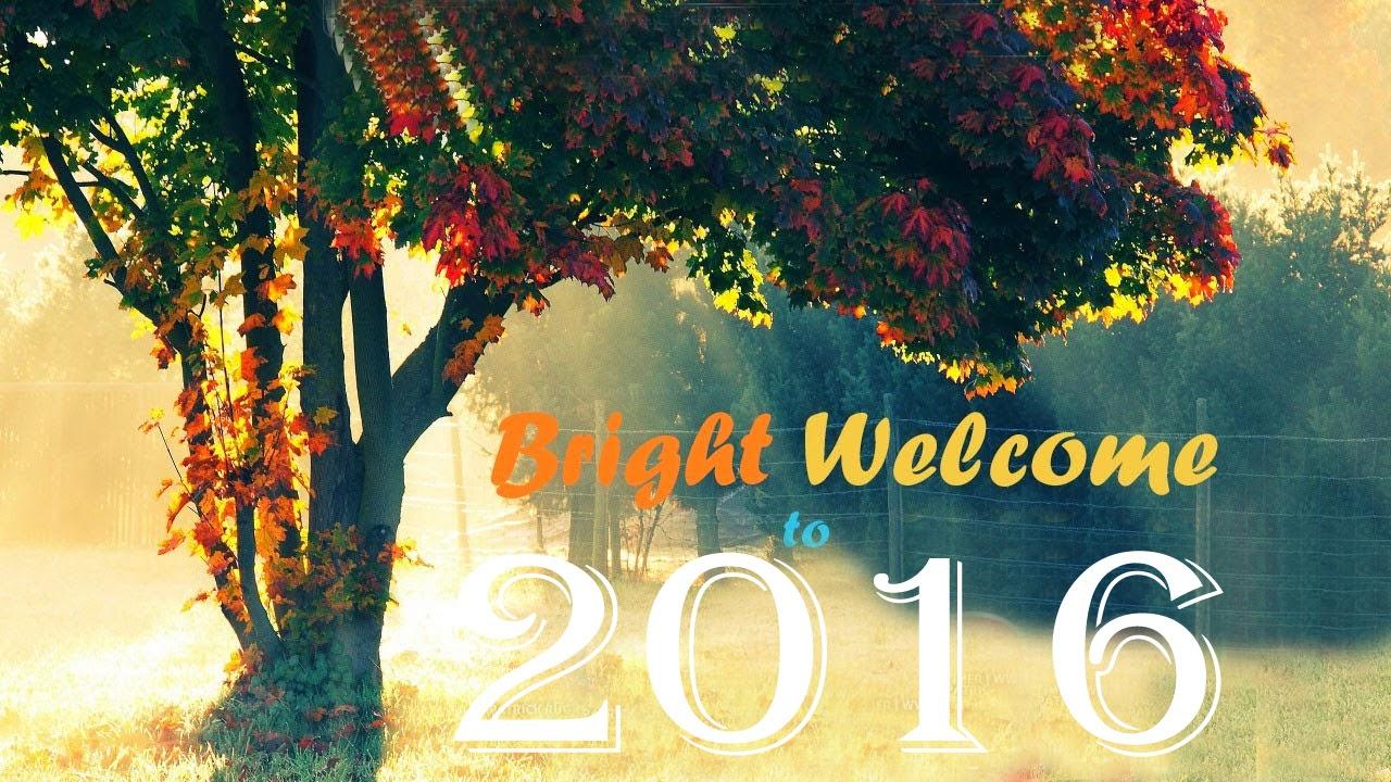 Hình nền năm mới 2016, Hình nền tết 2016- Hình 16