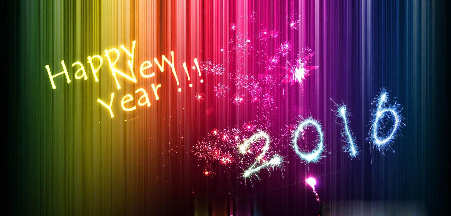 Hình nền năm mới 2016, Hình nền tết 2016- Hình 8