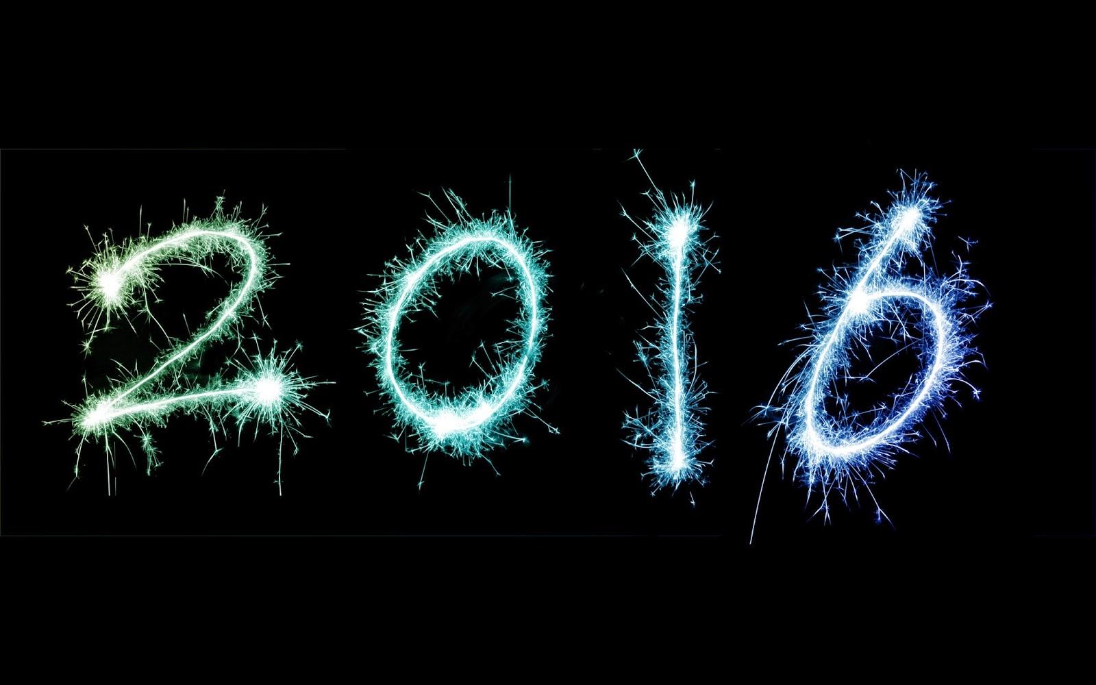 Hình nền năm mới 2016, Hình nền tết 2016- Hình 21