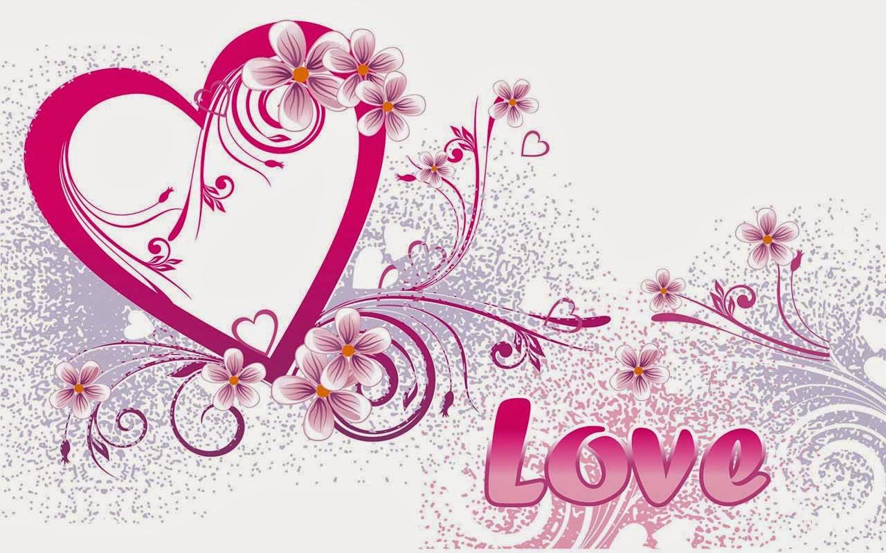 Tuyển tập hình ảnh trái tim tình yêu lãng mạn phần 2- Hình 15