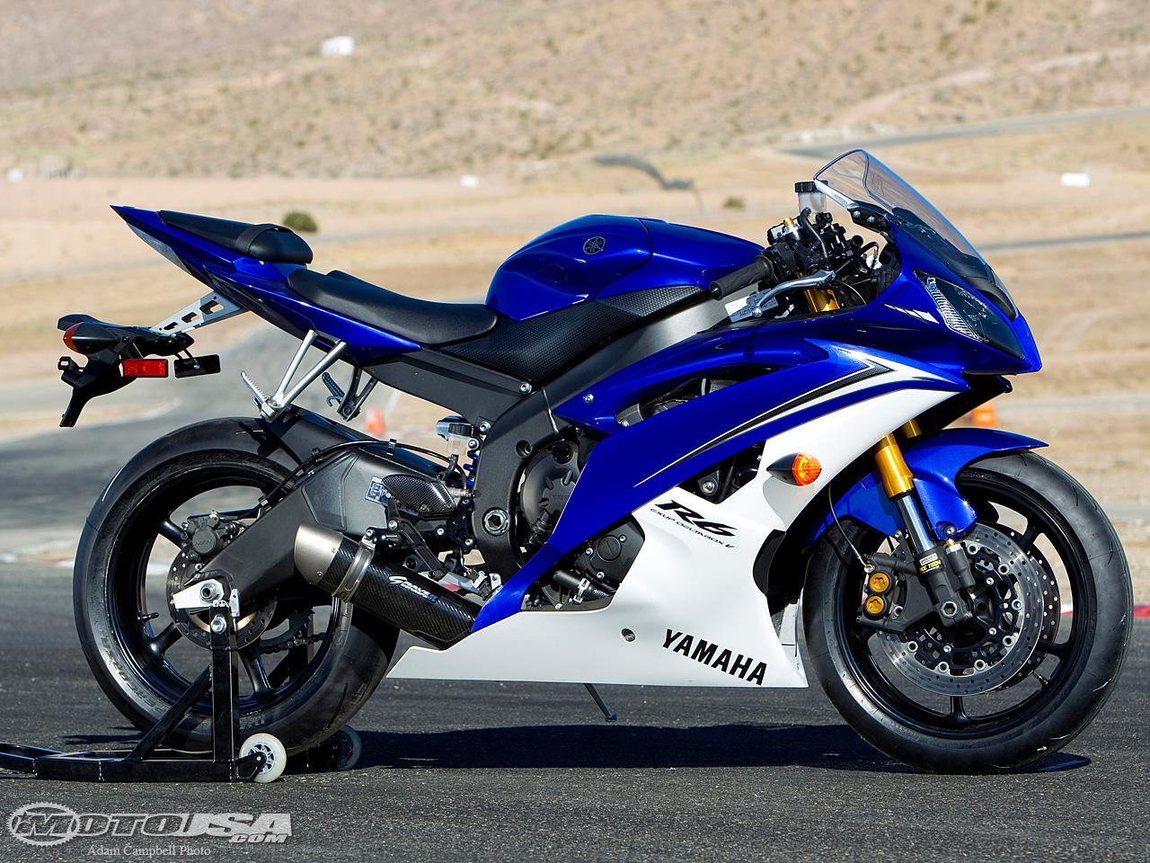 Tải hình ảnh xe moto cho máy tính miễn phí- Hình 5