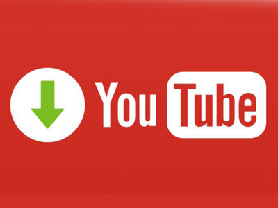 Tải video, mp3 youtube online